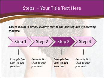 0000080493 PowerPoint Template - Slide 4