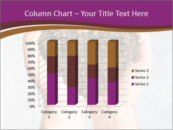 0000080493 PowerPoint Template - Slide 50