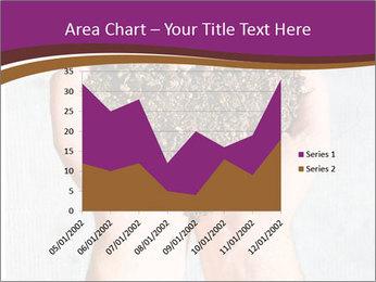 0000080493 PowerPoint Template - Slide 53