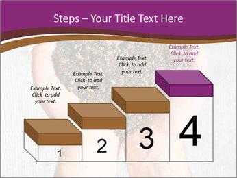0000080493 PowerPoint Template - Slide 64