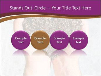 0000080493 PowerPoint Template - Slide 76