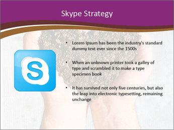 0000080493 PowerPoint Template - Slide 8