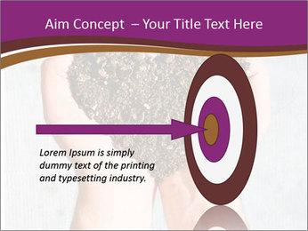 0000080493 PowerPoint Template - Slide 83