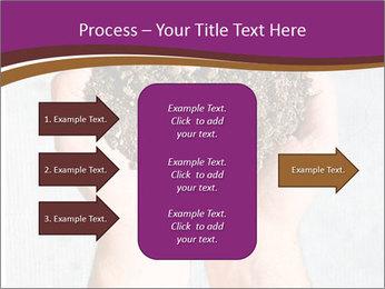 0000080493 PowerPoint Template - Slide 85