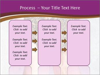 0000080493 PowerPoint Template - Slide 86
