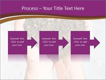 0000080493 PowerPoint Template - Slide 88