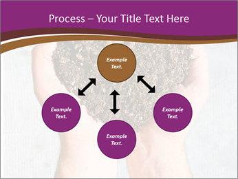 0000080493 PowerPoint Template - Slide 91