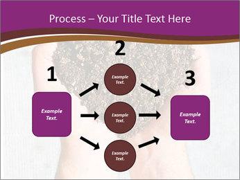 0000080493 PowerPoint Template - Slide 92