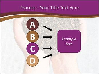 0000080493 PowerPoint Template - Slide 94
