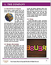 0000080493 Word Templates - Page 3