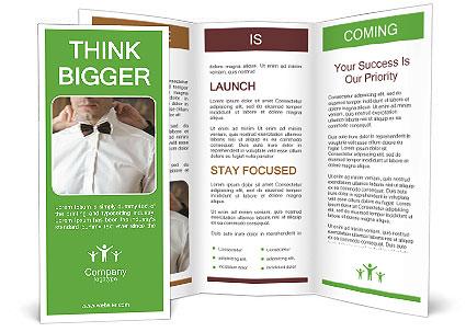 0000080494 Brochure Template