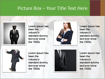0000080494 PowerPoint Templates - Slide 14