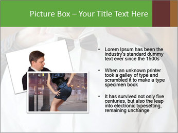 0000080494 PowerPoint Templates - Slide 20