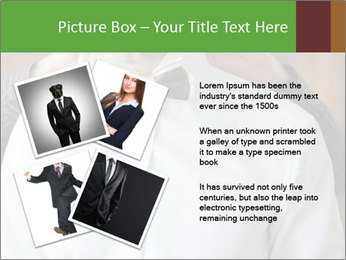 0000080494 PowerPoint Templates - Slide 23