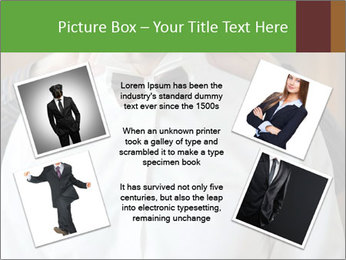 0000080494 PowerPoint Templates - Slide 24