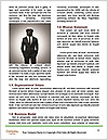 0000080494 Word Template - Page 4