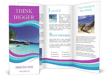 0000080495 Brochure Template