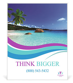 0000080495 Poster Template