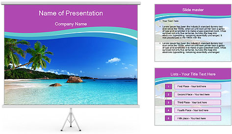 0000080495 PowerPoint Template