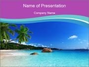 0000080495 PowerPoint Templates