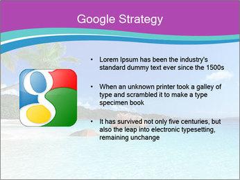 0000080495 PowerPoint Templates - Slide 10