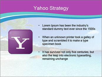 0000080495 PowerPoint Templates - Slide 11