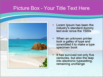 0000080495 PowerPoint Template - Slide 13