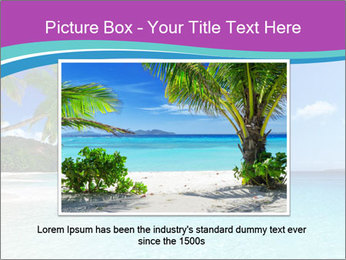 0000080495 PowerPoint Template - Slide 15