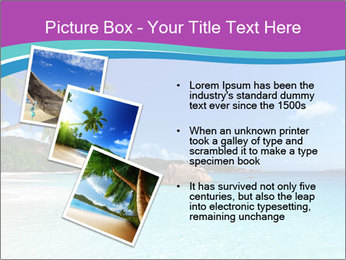 0000080495 PowerPoint Template - Slide 17