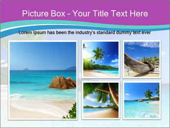 0000080495 PowerPoint Template - Slide 19