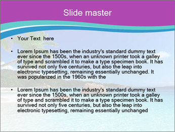 0000080495 PowerPoint Template - Slide 2