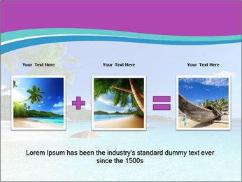 0000080495 PowerPoint Template - Slide 22