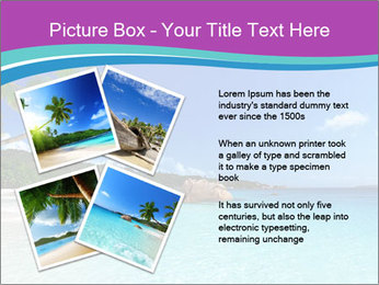0000080495 PowerPoint Template - Slide 23