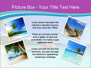 0000080495 PowerPoint Template - Slide 24