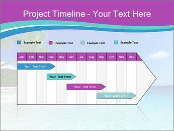0000080495 PowerPoint Template - Slide 25
