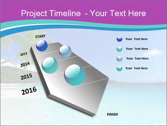 0000080495 PowerPoint Template - Slide 26