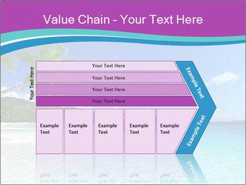 0000080495 PowerPoint Templates - Slide 27