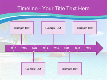 0000080495 PowerPoint Template - Slide 28