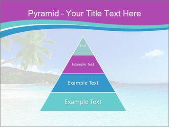 0000080495 PowerPoint Templates - Slide 30