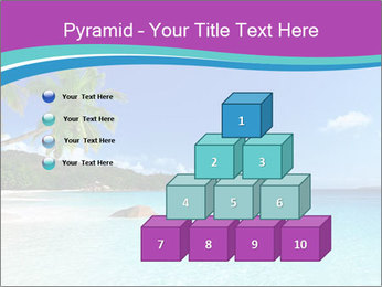 0000080495 PowerPoint Template - Slide 31