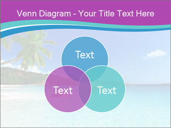 0000080495 PowerPoint Template - Slide 33