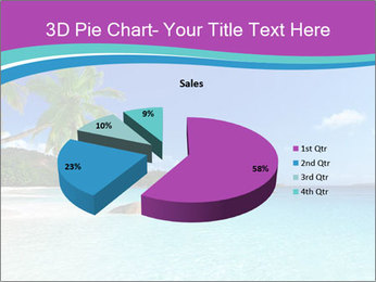 0000080495 PowerPoint Template - Slide 35