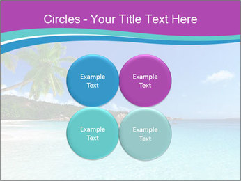 0000080495 PowerPoint Template - Slide 38