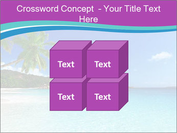 0000080495 PowerPoint Template - Slide 39