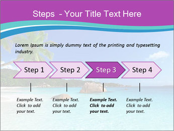 0000080495 PowerPoint Template - Slide 4