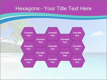 0000080495 PowerPoint Templates - Slide 44