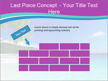 0000080495 PowerPoint Template - Slide 46