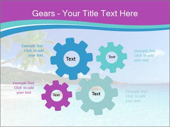 0000080495 PowerPoint Templates - Slide 47