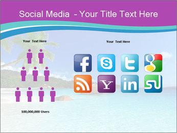 0000080495 PowerPoint Templates - Slide 5