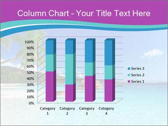0000080495 PowerPoint Templates - Slide 50
